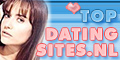 Top Datingsites
