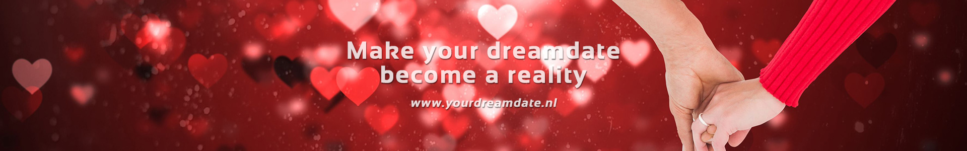 your dreamdate